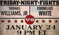 williams-jr-vs-white-poster-2014-01-24