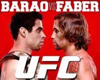 barao-vs-faber-2-ufc-169-poster
