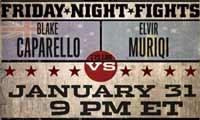 caparello-vs-muriqi-poster-2014-01-31