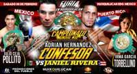 ceja-vs-juarez-poster-2014-02-08
