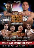 chisora-vs-johnson-poster-2014-02-15