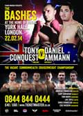 conquest-vs-ammann-poster-2014-02-22