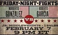 garcia-vs-gonzalez-poster-2014-02-07
