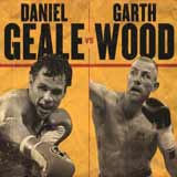 geale-vs-wood-poster-2014-02-19