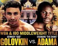 golovkin-vs-adama-poster-2014-02-01