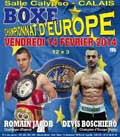 jacob-vs-boschiero-poster-2014-02-14