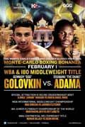 golovkin-vs-adama-poster-2014