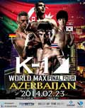 k1-max-final-four-2014-02-23-poster