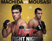 machida-vs-mousasi-ufc-ufn-36-poster
