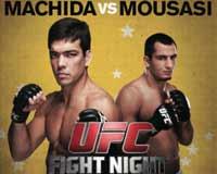 machida-vs-mousasi-ufc-ufn-36-poster