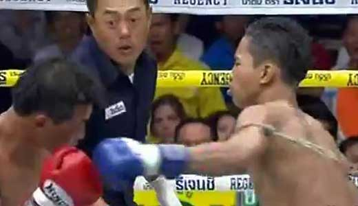 muay-thai-foty-bovy-vs-chainoi-video