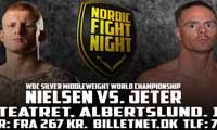 nielsen-vs-jeter-poster-2014-02-15