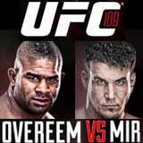 overeem-vs-mir-ufc-169-poster