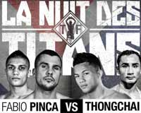 pinca-vs-thongchai-nuit-des-titans-2014-poster