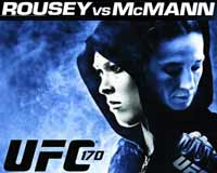 rousey-vs-mcmann-ufc-170-poster