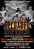 selby-vs-munroe-poster-2014-02-01