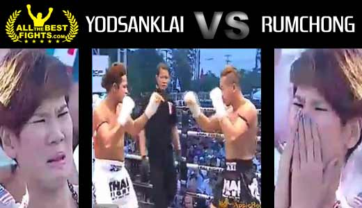 yodsanklai-vs-rumchong-crazy-elbow-fight-2014-foty
