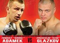 adamek-vs-glazkov-poster-2014-03-15