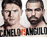 alvarez-vs-angulo-poster-2014-03-08
