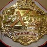 boxcino-espn-2014