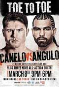 canelo-alvarez-vs-angulo-poster-2014-03-08