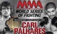 carl-vs-palhares-wsof-9-poster