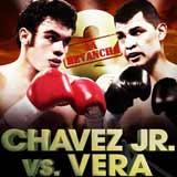 chavez-jr-vs-vera-2-poster-2014-03-01