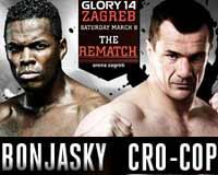 filipovic-vs-bonjasky-2-glory-14-zagreb-poster