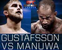 gustafsson-vs-manuwa-ufc-ufn-38-poster