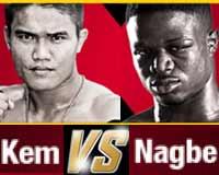 kem-vs-nagbe-xtreme-muay-thai-2014-poster