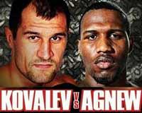 kovalev-vs-agnew-poster-2014-03-29