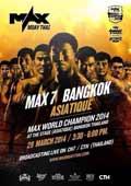 max-muay-thai-7-poster