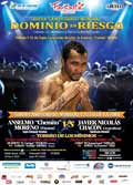 moreno-vs-chacon-poster-2014-03-22