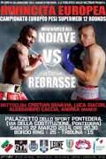 ndiaye-vs-rebrasse-2-poster-2014-03-22