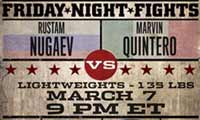 nugaev-vs-quintero-poster-2014-03-07