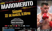 paez-jr-vs-harris-poster-2014-03-22