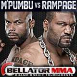 rampage-vs-mpumbu-bellator-110-poster