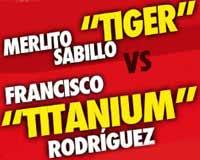 sabillo-vs-rodriguez-jr-poster-2014-03-22