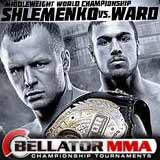 shlemenko-vs-ward-bellator-114-poster