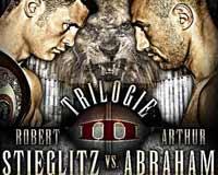 stieglitz-vs-abraham-3-poster-2014-03-01