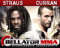 straus-vs-curran-3-bellator-112-poster