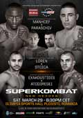 superkombat-new-heroes-7-poster