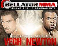 vegh-vs-newton-2-bellator-113-poster