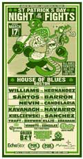 williams-vs-hernandez-poster-2014-03-17