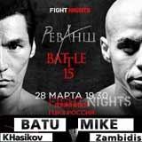 zambidis-vs-khasikov-2-battle-of-moscow-15-poster
