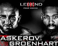 askerov-vs-groenhart-legend-3-poster