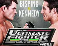 bisping-vs-kennedy-ufc-tuf-nations-finale-poster