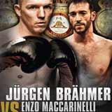 braehmer-vs-maccarinelli-poster-2014-04-05