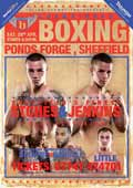 browne-vs-bahoeli-poster-2014-04-26