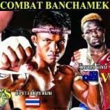 buakaw-vs-nagbe-combat-banchamek-poster